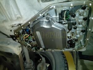 zamena_masla_akpp_Chevrolet_Aveo_Sedan15