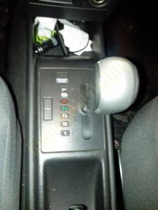 zamena_masla_akpp_Chevrolet_Aveo_Sedan19