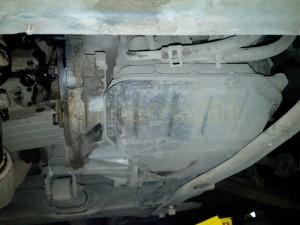 zamena_masla_akpp_Chevrolet_Aveo_Sedan2