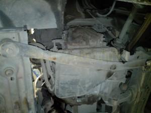 zamena_masla_akpp_Chevrolet_Aveo_Sedan3