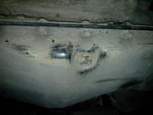 zamena_masla_akpp_Chevrolet_Aveo_Sedan5