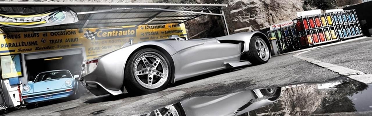 car-slider-1112