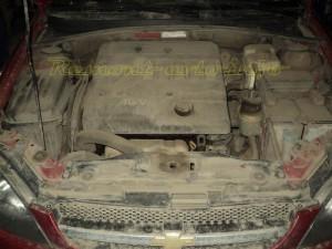 Zamena_GRM_Chevrolet Lacetti_2