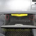 Самостоятельная замена фильтра салона на автомобиле Hyundai Matrix (Хендай Матрикс).