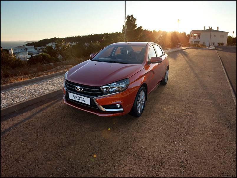 Lada-vesta-2015-new-photo