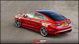 Форд мондео 2015 комплектации и цены фото ст версия