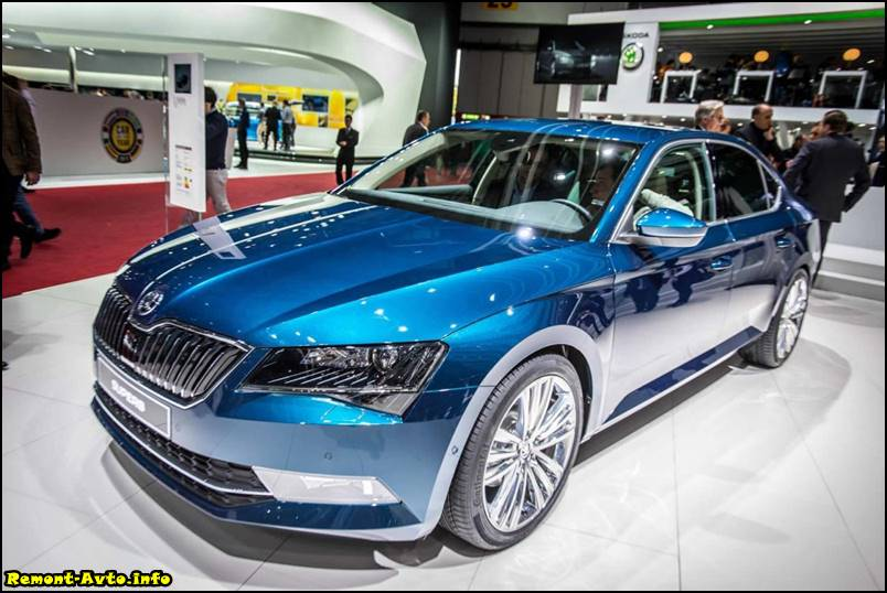 Skoda-Superb-2015-new-photo