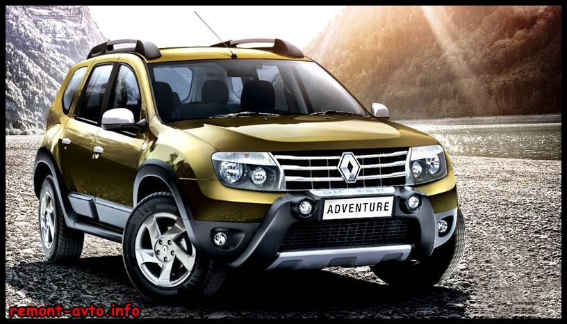 2015-Renault-Duster-foto-otzovi
