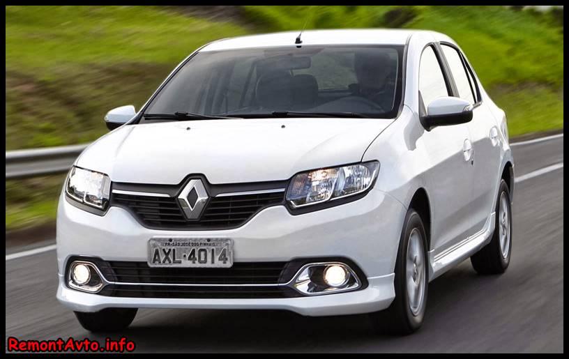Renault-Logan-2015-222