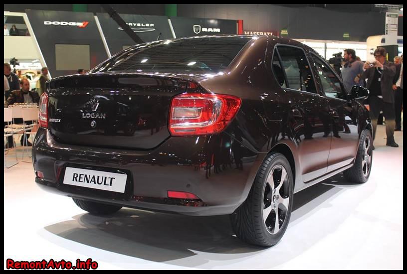 Renault-Logan-2015-555