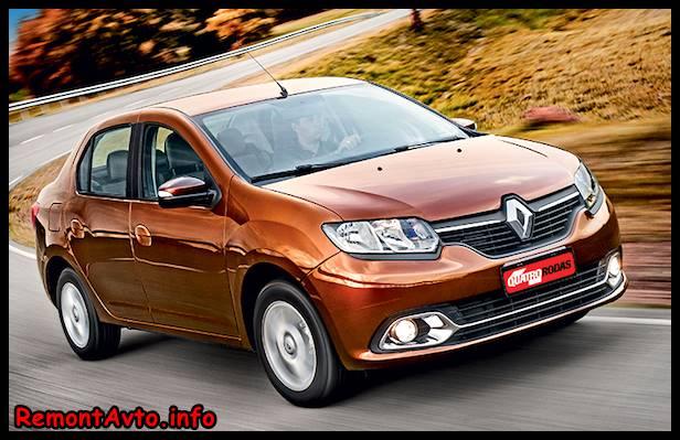 Renault-Logan-2015-glavnaya