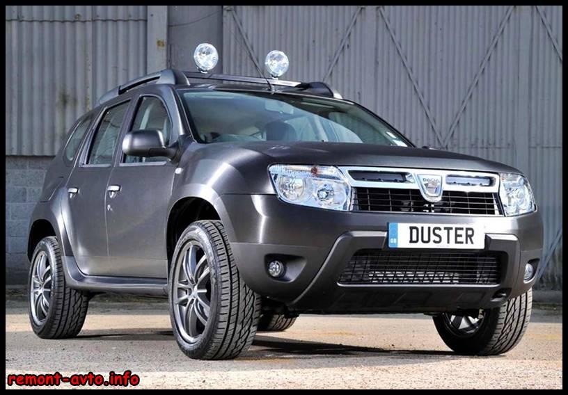 renault-duster-2015-model-8