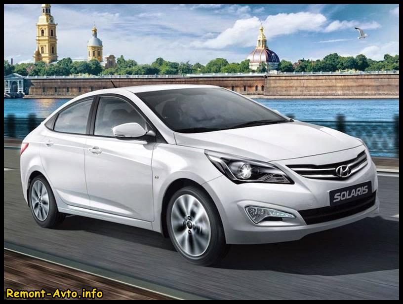 Hyundai-Solaris-2015-1-Хендай Солярис 2015