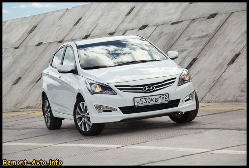 Hyundai-Solaris-2015-3