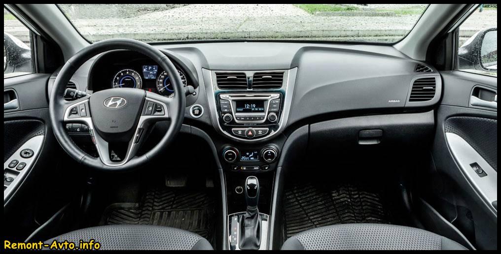 Hyundai-Solaris-2015-foto-salon