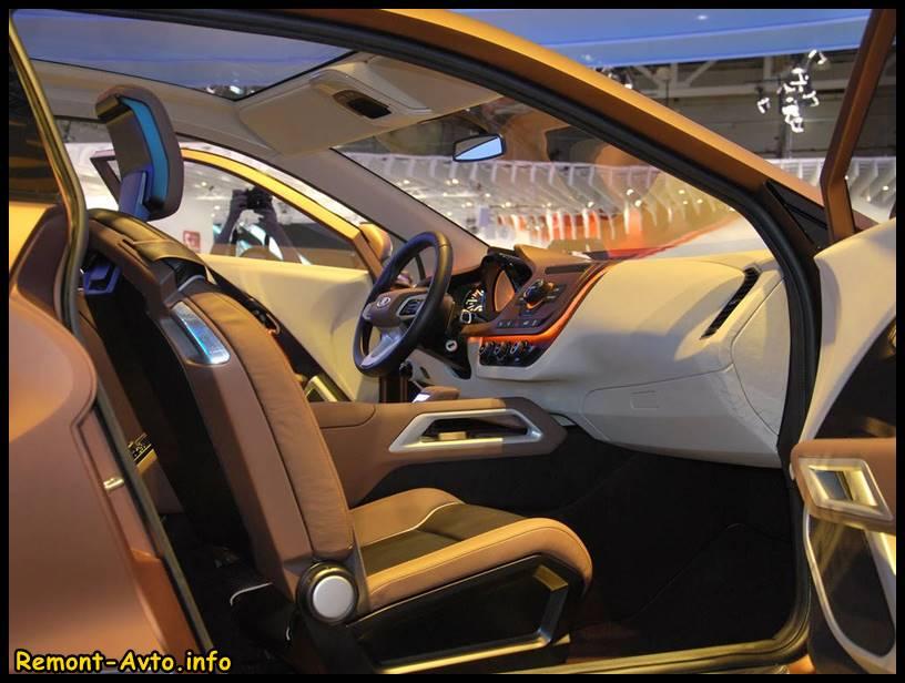 Лада Х-Рей (2015-2016) фото цены характеристики - Lada X-Ray: http://remont-avto.info/obzor-novogo-avtomobilya-lada-x-rej-foto-ceny-xarakteristiki