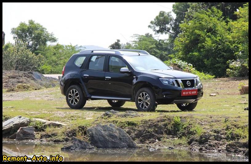 Nissan-Terrano-2015-2-foto