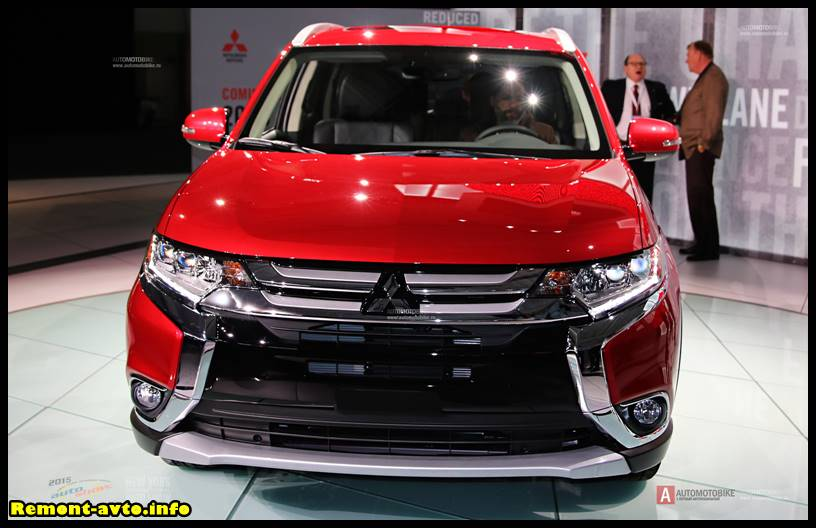mitsubishi-outlander-2016-photo-restailinga-6