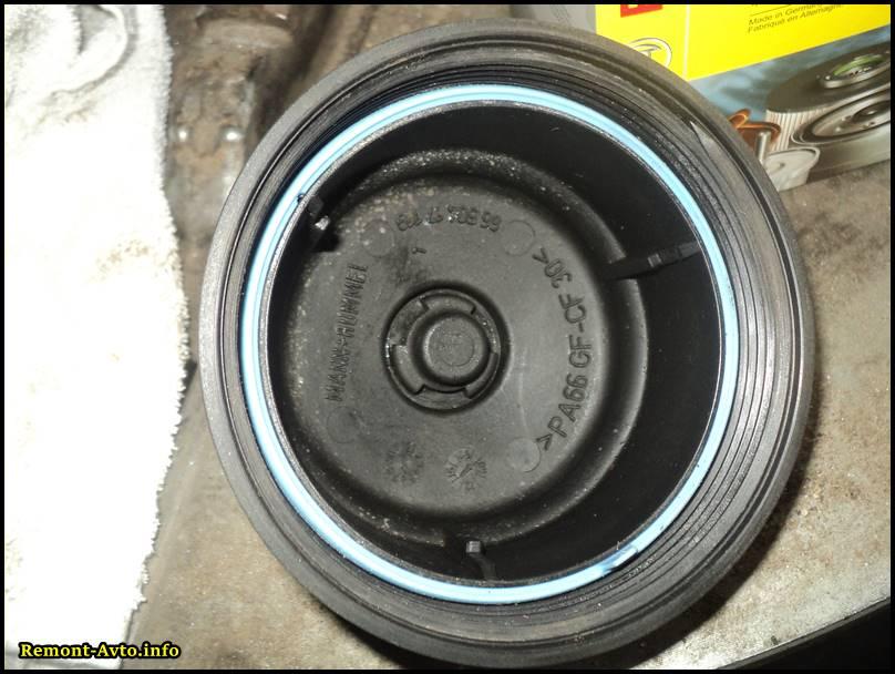 Замена топливного фильтра форд мондео 4 дизель своими руками