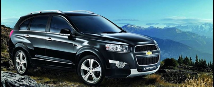 2015-Chevrolet-Captiva-2-top-foto
