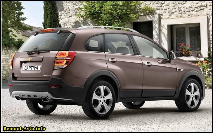 2015-Chevrolet-Captiva-foto