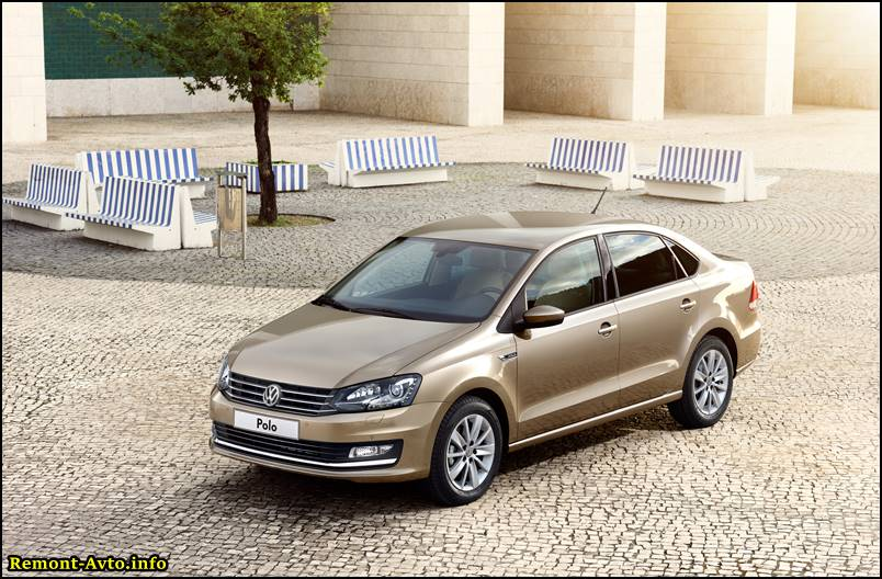 2015-Volkswagen-Polo-Sedan-foto