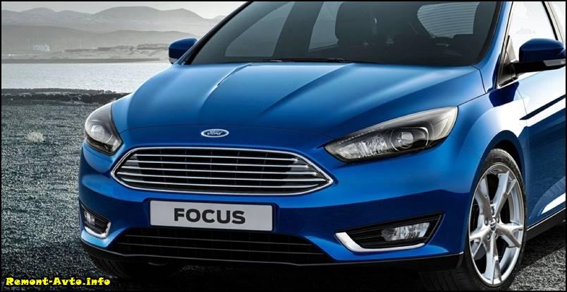 2015-ford-focus-se-sedan-photo-7