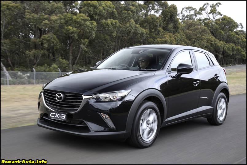 2015_Mazda_CX-3_foto