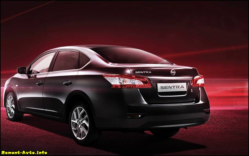 foto-Nissan-Sentra-2015-foto-rear