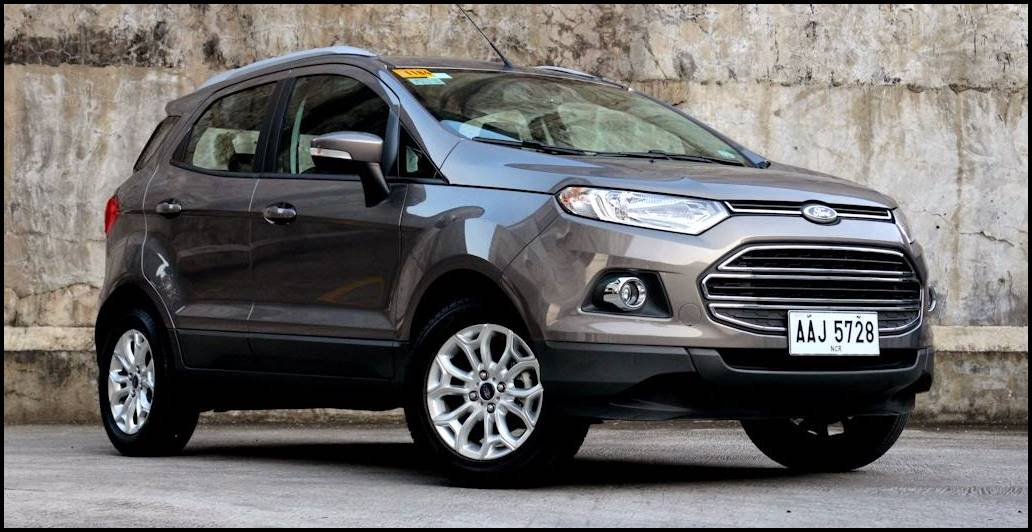 2015_ford_ecosport_foto_top-1