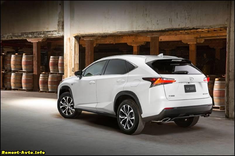 Leksus-NX-200-2015-foto-rear