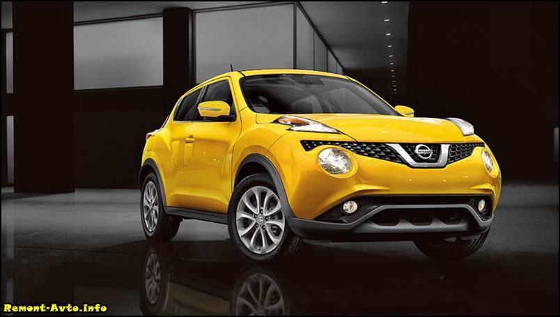 Nissan-Juke_2015_foto_4