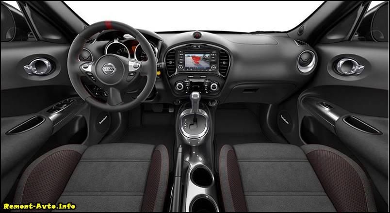 Nissan-Juke_2015_foto_salona