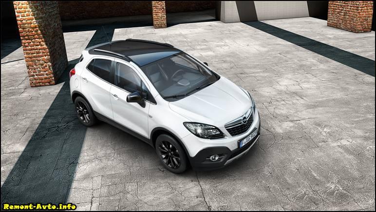 Opel-Mokka-2015-foto