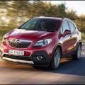 Opel-Mokka-2015-top1111
