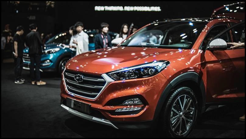 2016-Hyundai-Tucson-test-drive