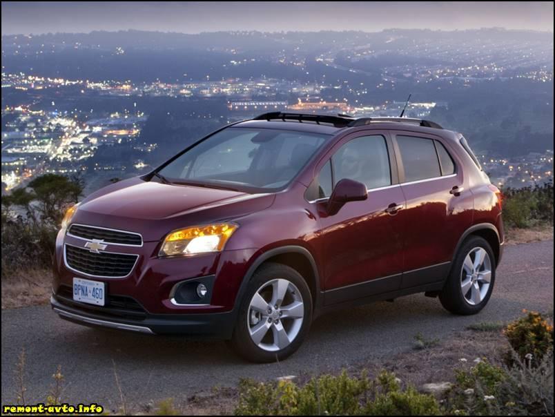Chevrolet Tracker-2015-2016-foto-3