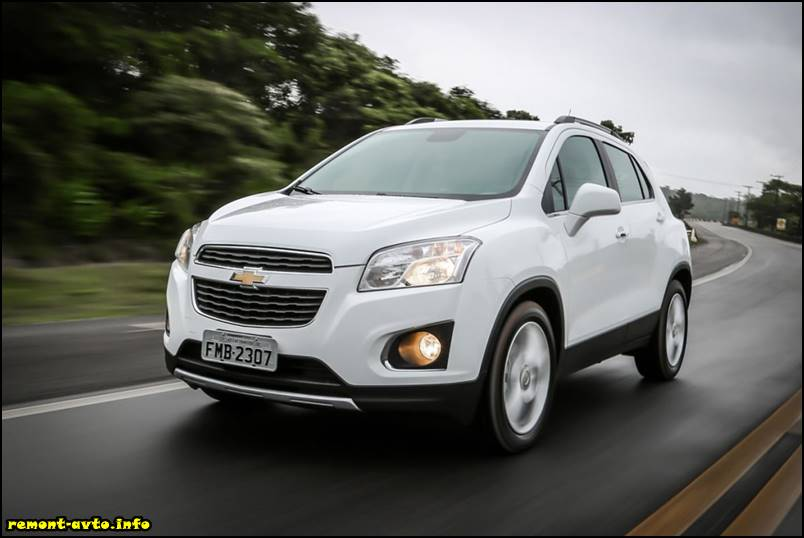 Chevrolet Tracker-2015-2016-foto-new