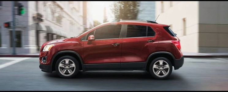 Chevrolet Tracker-2015-2016-foto-top-1