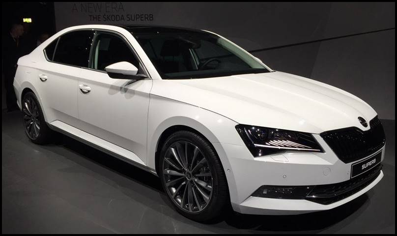Skoda-Superb-2016-test-drive video