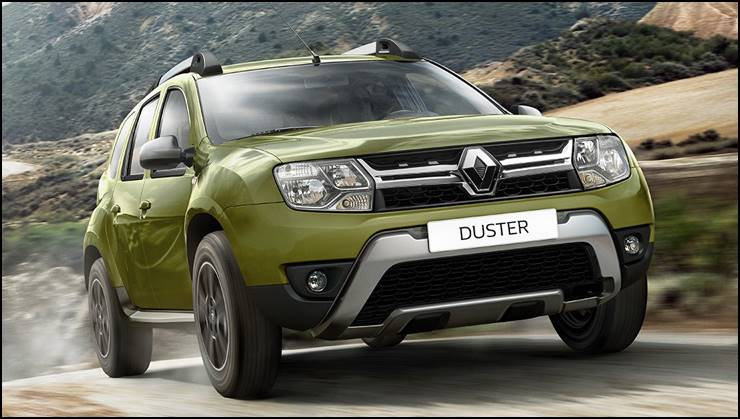 new-renault-duster-2015-2016-test-drive-video-1