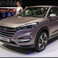tucson-2016-test-drive-video