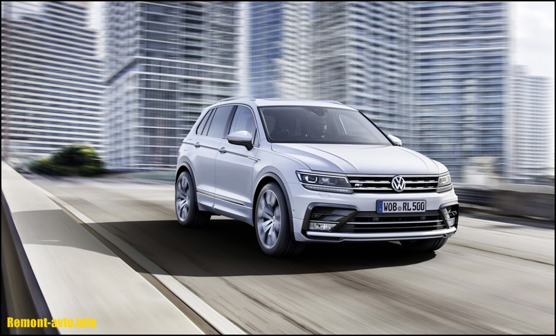 2016-volkswagen-tiguan-launched-with-only-two-engines-first-specs-revealed-by-c-104046_1