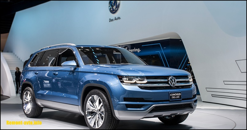2016-vw-tiguan-tdi-review-and-release-date-in-usa-vw-2016-e834210