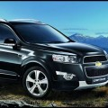 2015-Chevrolet-Captiva-2-top-foto