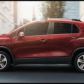 Chevrolet Tracker-2015-2016-foto-top-1