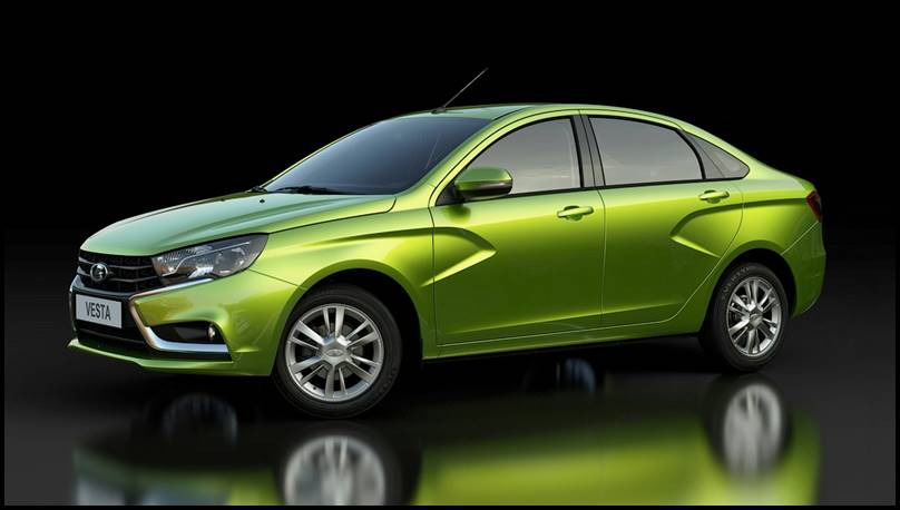 lada-vesta-2015-2016-test-drive-video